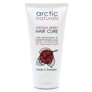 Arctic Naturals Aronia Berry Hair Cure