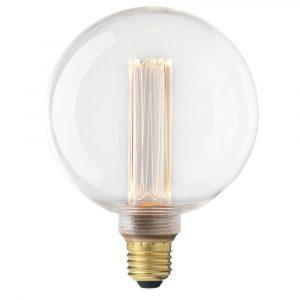 Globlampa future led 125 mm