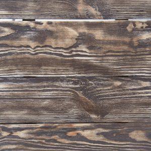 sideboard manhattan trä vintage antik industri